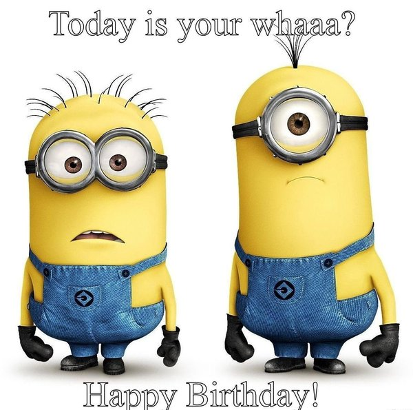 42 Most Happy Funny Birthday Pictures Images – Happy Birthday Cards Funny
