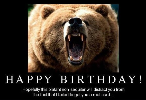 happy birthday funny images pictures