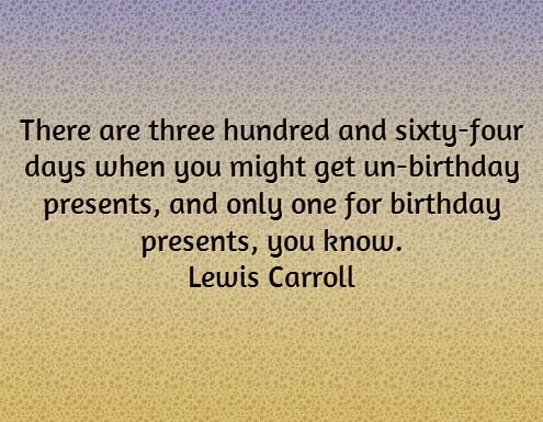 364-present-birthday-quotes