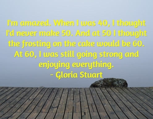 amazed-birthday-quotes