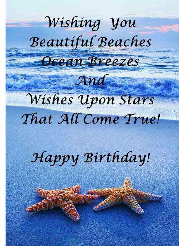 50 Best Birthday Wishes For Friend With Images 2019