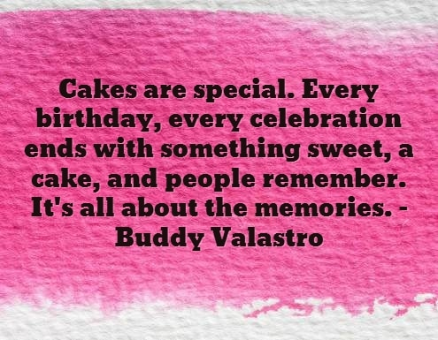 cakes-birthday-quotes