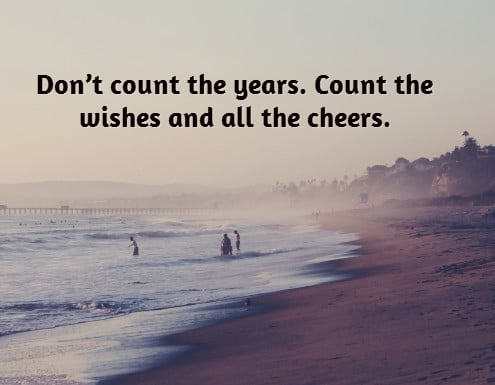 count-the-years-birthday-quotes