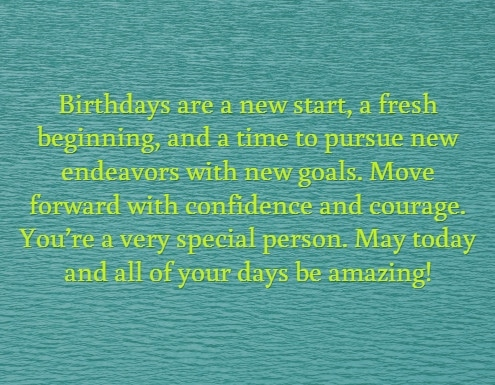 fresh-beginning-birthday-quotes