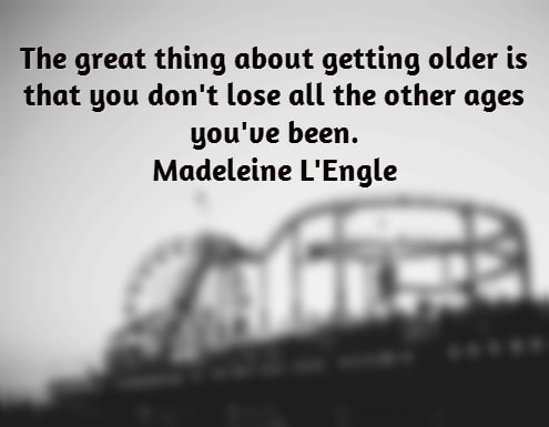 getting-older-birthday-quotes