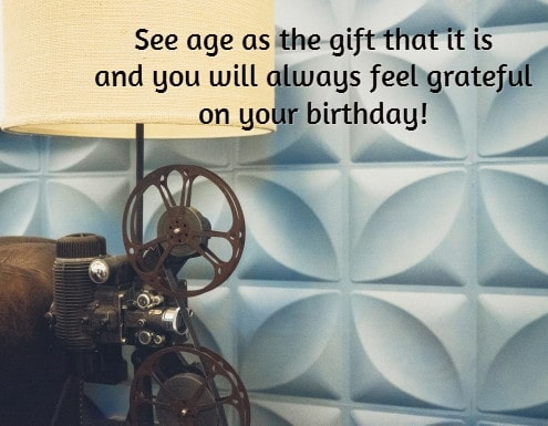 gift-age-birthday-quotes