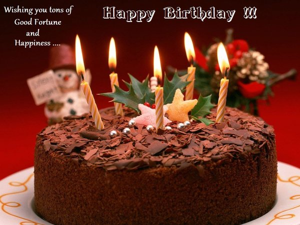 best birthday wishes for friend with images, Natural flower