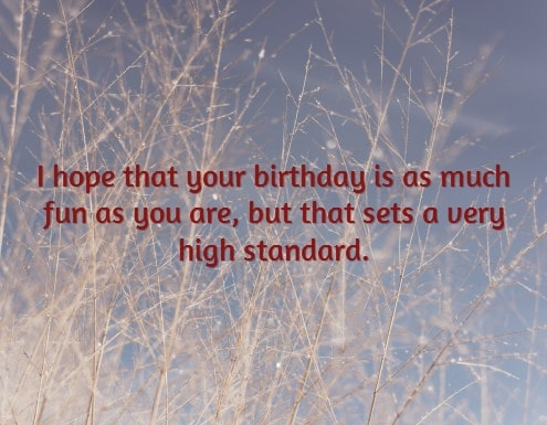 high-standard-birthday-quotes