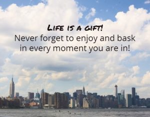 life-gift-birthday-quotes