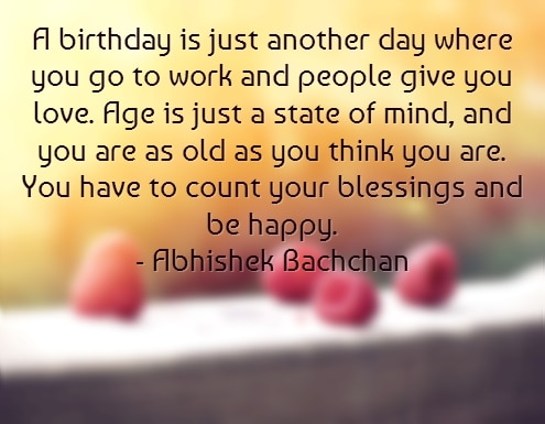 Happy Birthday My King Quotes ~ Happy birthday quotes with beautiful images