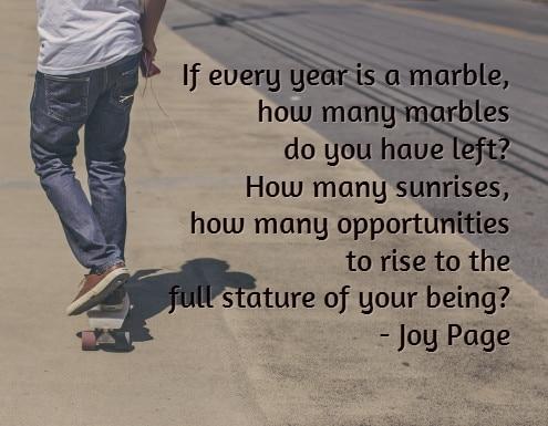 marble-birthday-quotes
