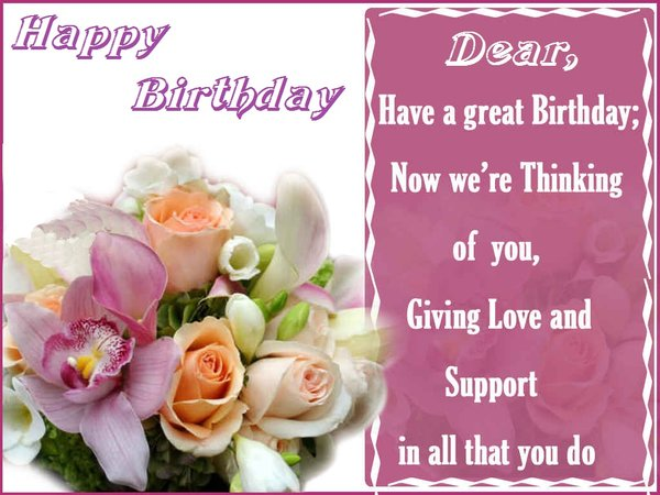 52 best birthday wishes for friend with images my birthday wishes for friend m4hsunfo