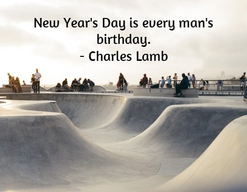 new-year-birthday-quotes