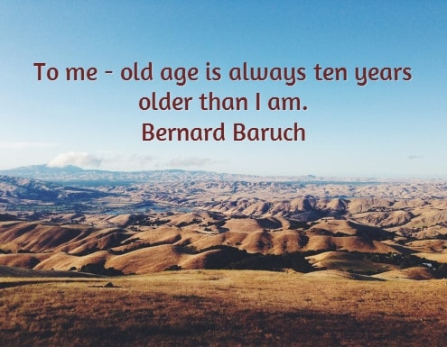 old-age-birthday-quotes