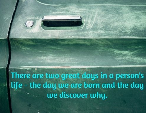 reason-birthday-quotes