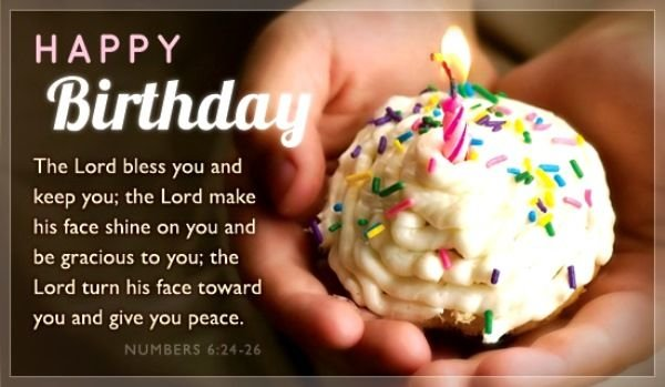 52 best birthday wishes for friend with images religious birthday wishes for friend m4hsunfo