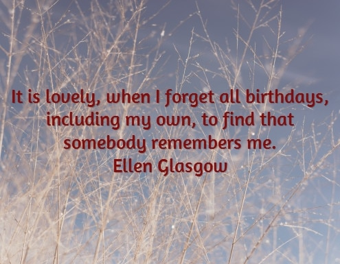 someone-remembers-birthday-quotes