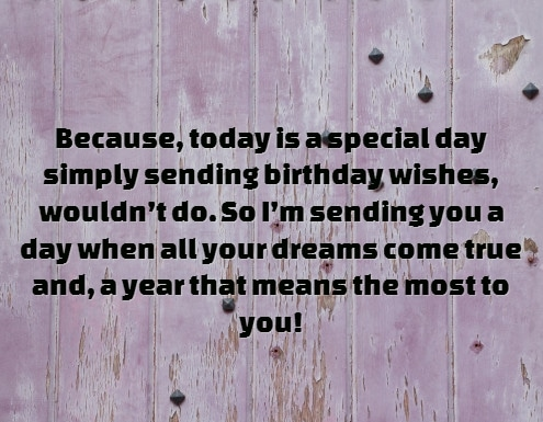 special-day-birthday-quotes