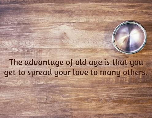 spread-love-birthday-quotes