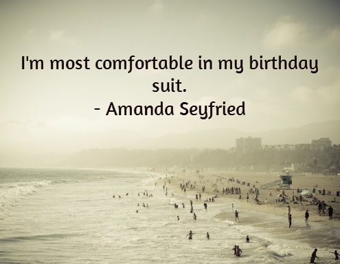 suit-birthday-quotes