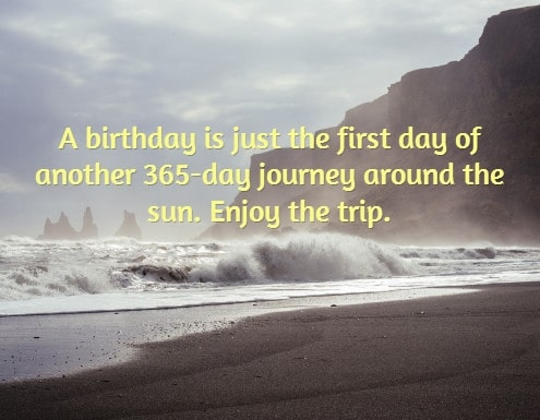 trip-birthday-quotes