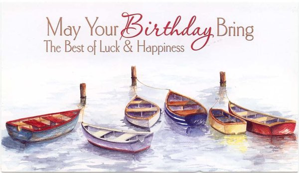 Cool Birthday Wishes For A Guy ~ Best birthday wishes for friend with images