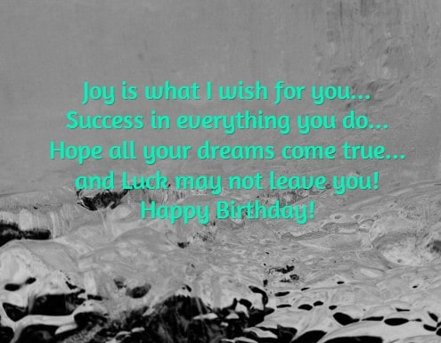 what-i-wish-birthday-quotes