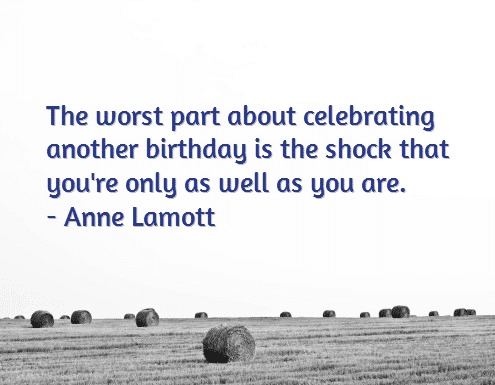 worst-part-birthday-quotes