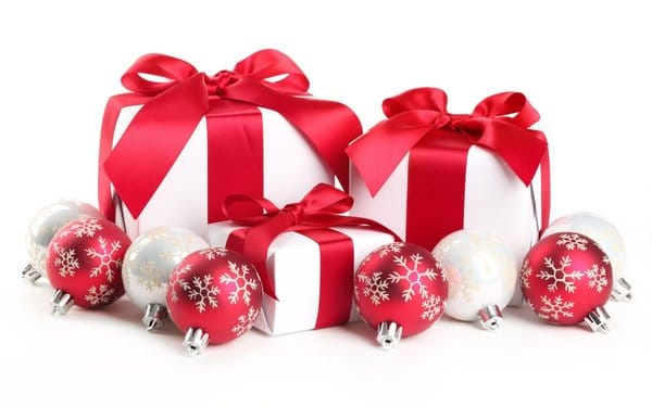amazing merry christmas pictures gifts