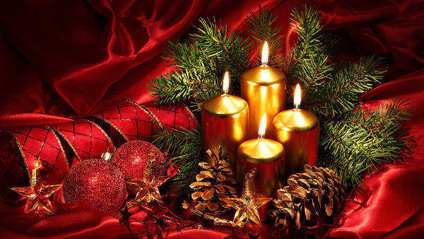 colorful Merry Christmas images