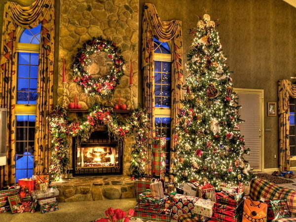 fabulous merry christmas pictures