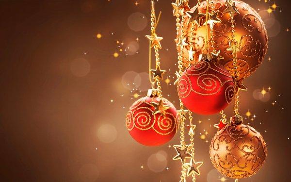 fantastic christmas images