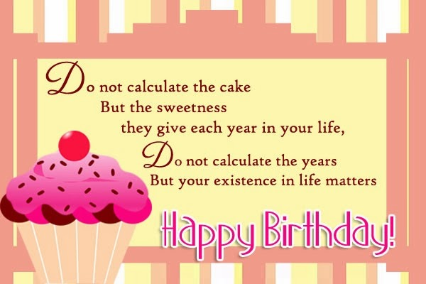 100 Happy Birthday Wishes to Send – Funny Birthday Card Messages for Friends