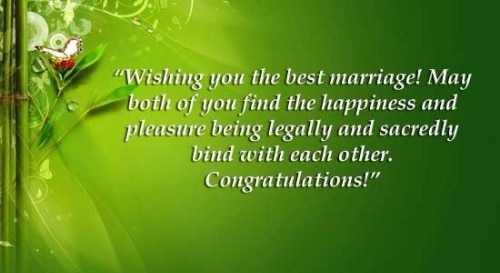 funny-wedding-greetings