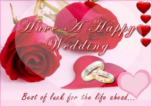 inspiring-wedding-wishes