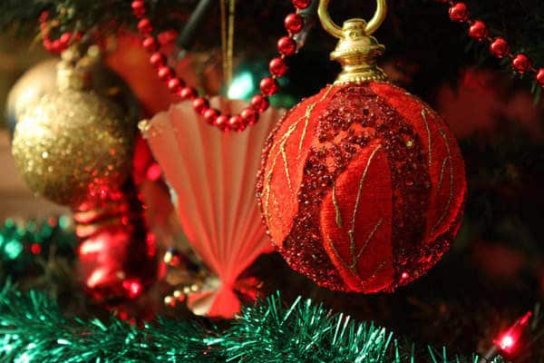 merry christmas decors pictures