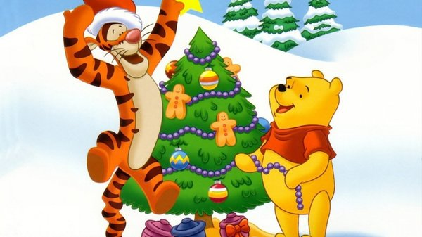 merry christmas picture to draw cartoon