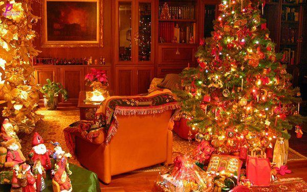 merry christmas poems - Beautiful Christmas Pictures
