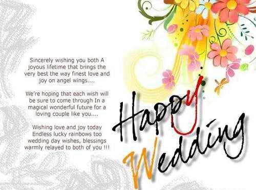sad-wedding-wishes-1