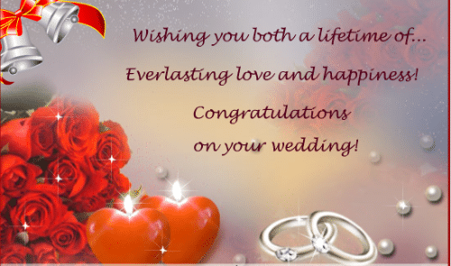 sad-wedding-wishes-on-cards