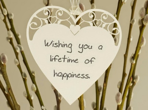 wedding-wishes-on-cards