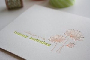 21 Most Beautiful Handmade Greeting Cards from Etsy