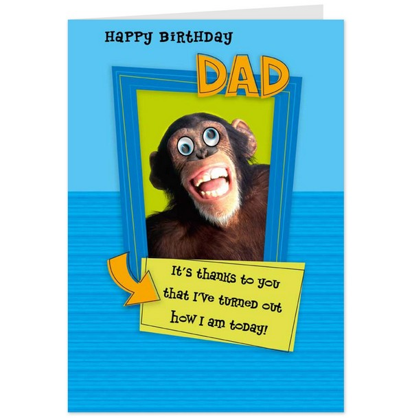 110 Unique Happy Birthday Greetings with Images My Happy – Cool Happy Birthday Cards