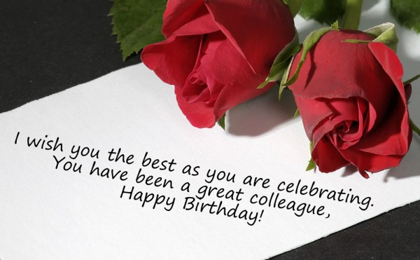 110 unique happy birthday greetings with images my happy birthday birthday greetings for sister m4hsunfo