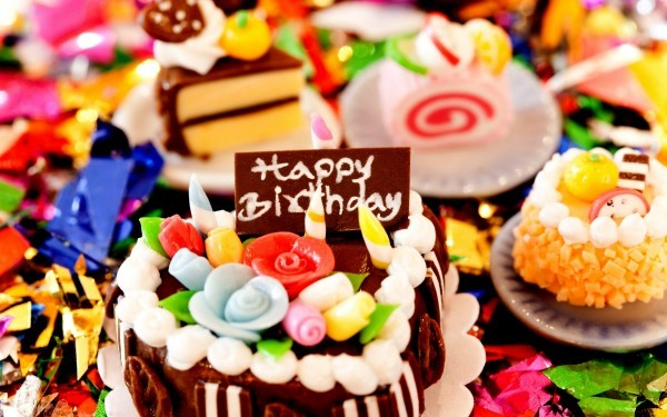 birthday wish pictures