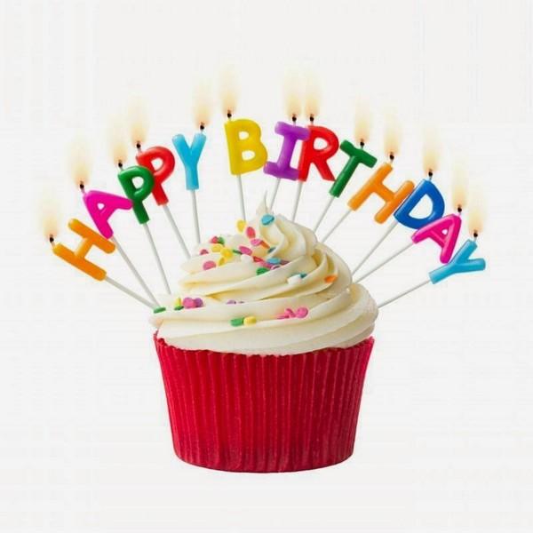110 Unique Happy Birthday Greetings With Images My Happy Birthday