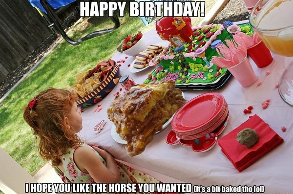 birthday memes for cousin 1 100 ultimate funny happy birthday meme's my happy birthday wishes
