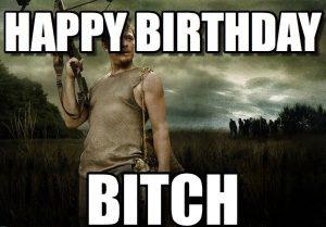 Images Of Birthday Meme Generator