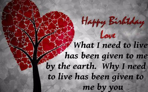 birthday-wishes-husband-sweet