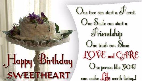 birthday-wishes-loving-husband